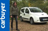 Peugeot-Bipper-Tepee-Carbuyer