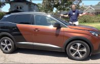 The-Peugeot-3008-Is-the-Weird-Crossover-You-Cant-Have