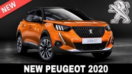 8-New-Peugeot-Cars-Offering-a-Fresh-Take-on-Automotive-Design-in-2020